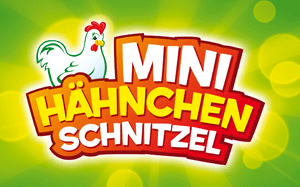 MiniChicken_small