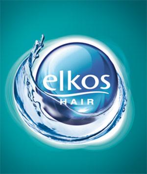 elkos_small