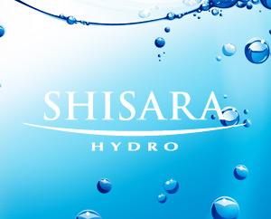 shisara_small