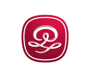 Dirk Weber Logodesign